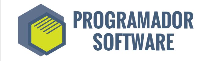 programador php de software y sitios web