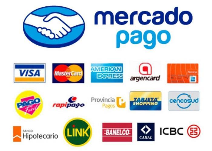 desarrollamos soluciones de ecommerce y venta online