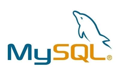 Dominamos bases de datos Mysql, Maria DB, Postrgre y lenguajes SQL